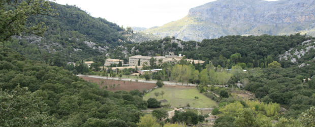 News Luxury Hiking In Mallorca S Mountains Feel Good